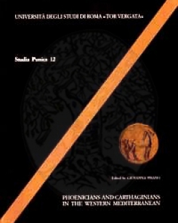 phoenicians_and_carthaginians_in_the_western_mediterranean_studia_punica_12.jpg