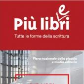 pi_libri_pi_liberi_2017.jpg