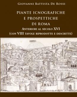 piante_icnografiche_e_prospettiche_di_roma_anteriore_al_xvi_secolo.png