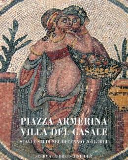 piazza_armerina_villa_del_casale_scavi_e_studi_nel_decennio_2004_2014.jpg