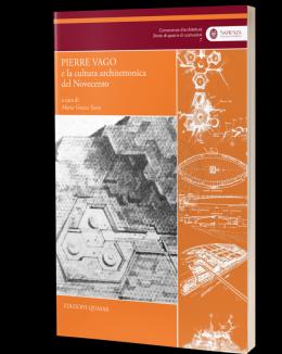 pierre_vago_e_la_cultura_architettonica_del_novecento_maria_grazia_turco_conoscenze_d_architettura_7.png