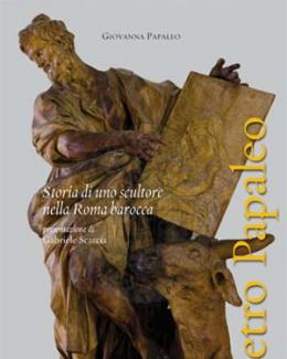 pietro_papaleo_storia_di_uno_scultore_nella_roma_barocca.jpg