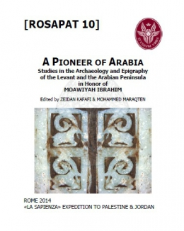pioneer_of_arabia_studies_in_the_archaeology_and_epigraphy_rosapta_10.jpg