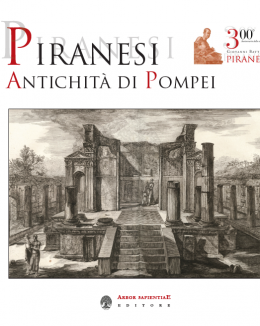 piranesi_antichit_di_pompei_2020_okok.png