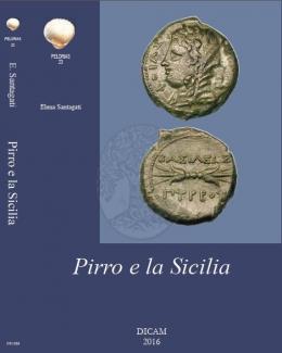 pirro_e_la_sicilia_elena_santagati_collana_pelorias_23.jpg