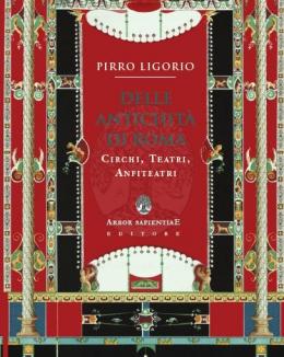 pirro_ligorio_delle_antichit_di_roma_2017.jpg