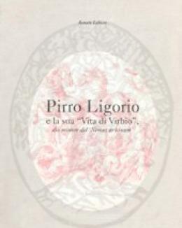 pirro_ligorio_e_la_sua_vita_di_virbio_dio_minore_del_nemus_aricinum_r_lefevre.jpg
