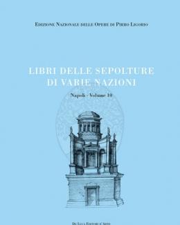 pirro_ligorio_libri_delle_sepolture_di_varie_nazioni.jpg