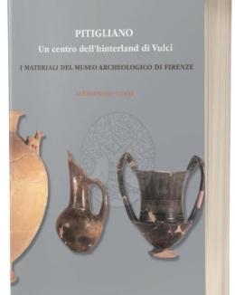 pitigliano_un_centro_dellhinterland_di_vulci_i_materiali_del_museo_archeologico_di_firenze_alessandro_conti.jpg