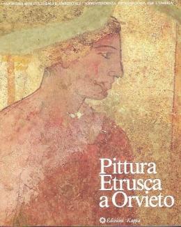 pittura_etrusca_a_orvieto_le_tombe_di_settecamini_e_degli_hesc.jpg