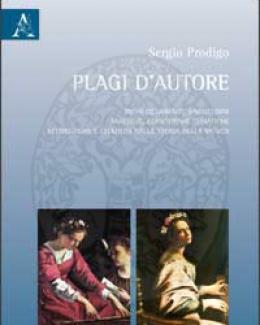 plagi_d_autore_sergio_prodigo.jpg