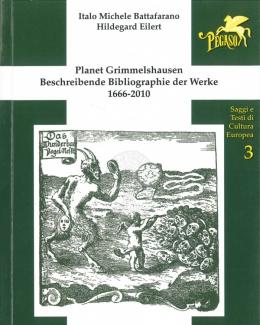 planet_grimmelshausen_beschreibende_bibliographie_der_werke_1666_2010_pegaso_saggi_e_testi_cultura_europea_3.jpg