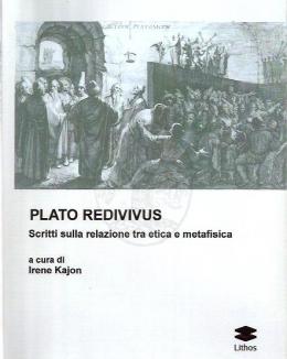 plato_redivivus.jpg