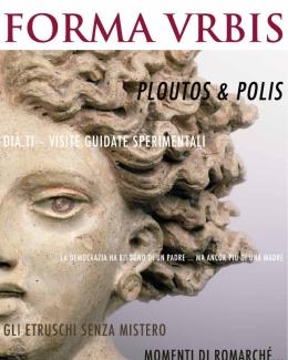 ploutos_e_polis_forma_urbis_2013.jpg