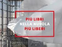 plpl_logo_2018.jpg