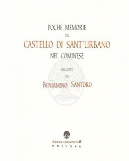 poche_memorie_del_castello_di_santurbano_nel_cominese_racco.jpg