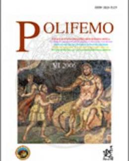 polifemo_2013.jpg