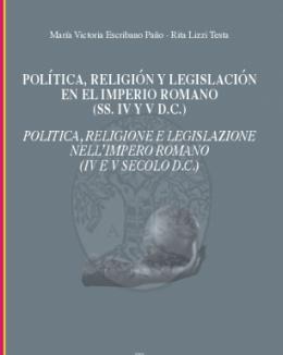 politica_religione_e_legislazione_nellimpero_romano_iv_e_v_secolo_dc_munera_37_escribano.jpg