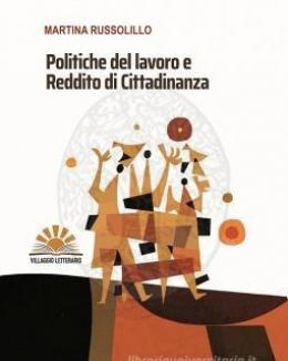 politiche_del_lavoro_e_reddito_di_cittadinanza.jpg