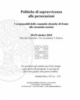 politiche_di_sopravvivenza_alle_persecuzioni_joma_mario_castelli_silvia_perani_mauro.jpg