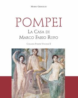 pompei_casa_di_m_fabius_rufus_collana_pompei_vol_2_a_cura_di_umberto_pappalardo_mario_grimaldi.jpg