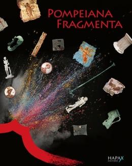 pompeiana_fragmenta_conoscere_e_conservare_a_pompei_indagini_archeologiche_analisi_diagnostiche_e_restauri__diego_elia_e_valeria_meirano.jpg