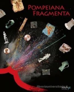pompeiana_fragmenta_conoscere_e_conservare_a_pompei_indagini_archeologiche_analisi_diagnostiche_e_restauri_d_elia_v_meirano.jpg
