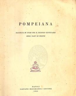 pompeiana_raccolta_di_studi_per_il_secondo_centenario_degli_sc.jpg