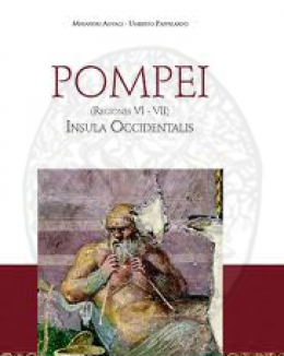 pompeiinsulaoccidentalis.jpg