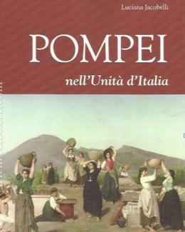pompeiunitaitaliajacobelli2011.jpg