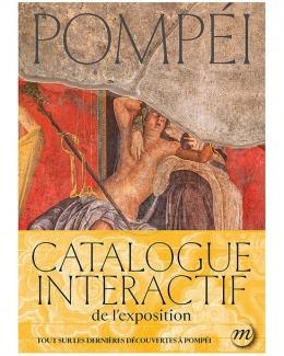 pompi_catalogue_d_exposition_exposition_au_grand_palais_du_25_mars_au_8_juin_2020.jpg