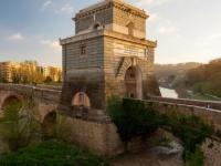 ponte_milvio_roma.jpg