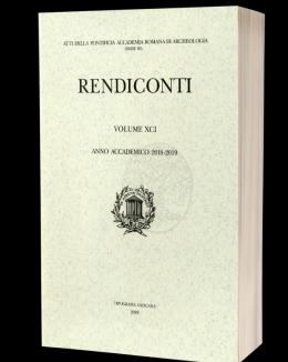pontificia_accademia_romana_di_archeologia_rendiconti_vol_xci_91_2018_2019.png
