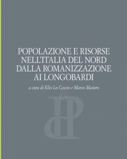 popolazione_e_risorse_nellitalia_del_nord_dalla_romanizzazione_ai_longobardi.jpg