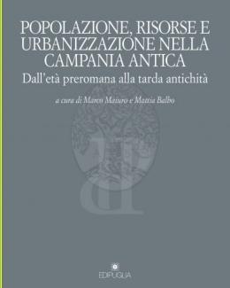 popolazione_risorse_e_urbanizzazione_nella_campania_antica.jpg