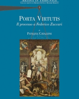 porta_virtutis_il_processo_a_federico_zuccari_patrizia_cavazzini.jpg