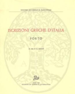 porto_g_sacco_iscrizioni_greche_ditalia_1.jpg