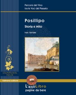 posillipostoria_emito_varriale.jpg