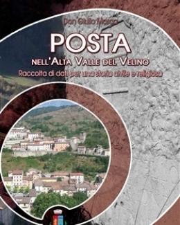 posta_nell_alta_valle_del_velino_raccolta_di_dati_per_una_storia_civile_e_religiosa_giulio_mosca.jpg