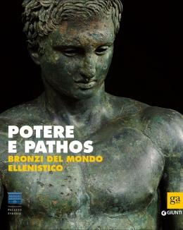 potere_e_pathos_bronzi_del_mondo_ellenistico_catalogo_della_mostra_palazzo_strozzi_a_firenze_2015.jpg