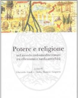 potere_e_religione_nel_mondo_indo_mediterraneo_tra_ellenismo_e_tarda_antichit_il_nuovo_ramusio_9.jpg