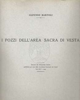 pozzi_area_sacra_di_vesta_bartoli.jpg
