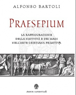 praesepium_nativit_e_magi_alfonso_bartoli.jpg