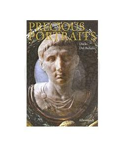 precious_portraits_tiny_sculptures_masterpieces_of_imperial_rome_the_renaissance_taste_and_the_antique_torino_2017_dario_del_bufalo.jpg