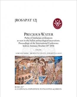 precious_water_rosapat_12_lorenzo_nigro.jpg