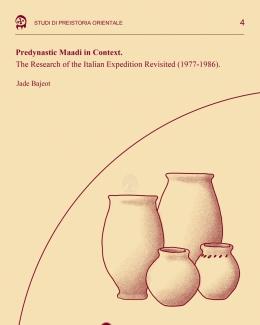 predynastic_maadi_in_context_the_research_of_the_italian_expedition_revisited_1977_1986_studi_di_preistoria_orientale_4.jpg