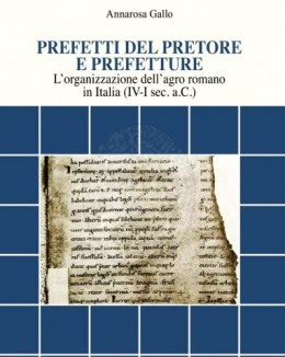 prefetti_del_pretore_e_prefetture.jpg