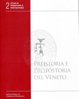 preistoria_e_protostoria_del_veneto_studi_di_preistoria_e_protostoria_2_a_cura_di_giovanni_leonardi_e_vincenzo_tin.jpg