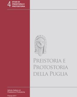 preistoria_e_protostoria_della_puglia_studi_di_preistoria_e_protostoria_4_a_cura_di_francesca_radina.jpg