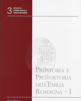 preistoria_e_protostoria_dellemilia_romagna.jpg